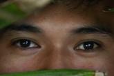 Linh mục xâm hại tình dục lễ sinh - bí mật mở ở ngôi làng Philippines