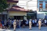 Đà Nẵng: Tưởng cảnh sát mặc thường phục đi tuần tra là 'đồng tính', băng nhóm lĩnh quả đắng