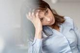 Phụ nữ căng thẳng và trầm cảm dễ nhiễm HPV