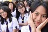 Học sinh TP.HCM được nghỉ Tết Nguyên đán Canh Tý 16 ngày