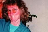 Quá khứ bị chồng bạo hành khiến người đàn bà mất hết nhân tính, giết chết bạn trai rồi 'xử lý' thi thể nạn nhân bằng cách tàn độc