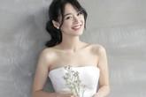 Kỷ niệm 1 năm ngày cưới, Nhã Phương bất ngờ làm điều khiến ai cũng ngạc nhiên
