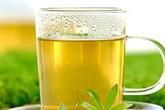 Thải độc gan bằng những đồ uống cực kỳ đơn giản