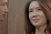 'Hoa hồng trên ngực trái' tập 15, Khuê bật lại Thái khi chồng ghen ngược