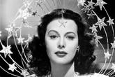 Cuộc đời lạ thường của người phụ nữ 'đẹp nhất thế giới'