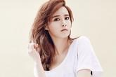 Hai thái cực hậu ly hôn mang tên Song Hye Kyo - Goo Hye Sun: Kẻ ngẩng cao đầu bước ra khỏi tình yêu hết hạn, người cô đơn bám víu lấy tấm áo hôn nhân rách nát