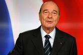 Cựu tổng thống Pháp qua đời