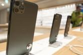 Dân buôn iPhone 11 phá giá lẫn nhau, đẩy giá xuống 'cận sàn'