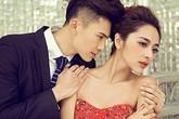 Những cử chỉ yêu thương ẩn chứa mối nguy hại mà đàn ông khéo léo mấy cũng vẫn để lộ sơ hở