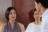 Màn 'xuất chiêu' đáng nể của cô vợ khiến anh chồng mê gái phải nghĩ cách giữ vợ