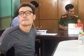 Đà Nẵng: Bắt 1 người Hàn Quốc bị truy nã tội giết người