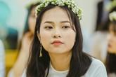 Chuyện chưa kể về nữ sinh Hà Nam nhận học bổng 11 trường đại học Mỹ
