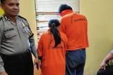 Bé gái 11 tuổi bị cha dượng lợi dụng lúc đưa đi học ép vào nhà nghỉ nhiều lần, người mẹ 'nhắm mắt làm ngơ' vì sợ mất chồng