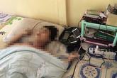 Nam thanh niên tử vong do điện giật sau khi ngủ thiếp trong khi chơi game trên điện thoại