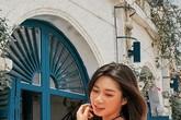 Thu sang, lang thang 5 quán cà phê view tình, đẹp nhất Hà Nội