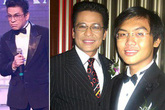 Thông tin bất ngờ về con trai chung duy nhất của Thanh Bạch, Xuân Hương