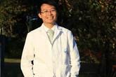 Người Việt đua nhau tiêm tế bào gốc Nhật Bản để 'tự chữa bệnh', chuyên gia cảnh báo tác hại khó lường