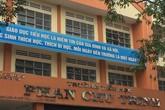 TP HCM: Đình chỉ giảng dạy giáo viên bạo hành trẻ, thanh tra vào cuộc
