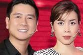 Đại diện Lưu Hương Giang: 'Ly hôn Hồ Hoài Anh là thật'