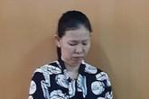 Âm mưu được toan tính trước của nữ giúp việc nhà 38 tuổi