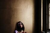 Cuộc sống làm nô lệ tình dục như địa ngục của cô gái trẻ bị lừa bán sang nước ngoài