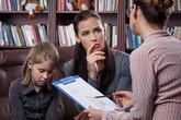 Chín kiểu phụ huynh khiến giáo viên mệt mỏi