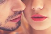 'Yêu' bằng miệng: Đây là những rủi ro mà người có kinh nghiệm đến mấy cũng dễ mắc phải