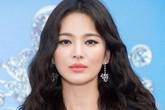 3 tháng sau vụ ly hôn 2000 tỉ, lần đầu tiên Song Hye Kyo chịu xuất hiện tại Hàn Quốc
