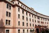 Bốn bài thi vào Bộ Kế hoạch Đầu tư bị sửa điểm