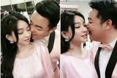 Quang Lê bật mí lý do chia tay vợ đầu năm 22 tuổi sau 1 năm làm đám cưới