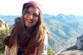 5 việc giúp cô kỹ sư 26 tuổi tiết kiệm nhiều tiền