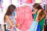 """6 kinh nghiệm trả giá và mua hàng các chị em cần nằm lòng để đỡ bị """"chặt chém"""""""