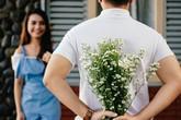 Dấu hiệu bạn nên kết hôn với người ấy