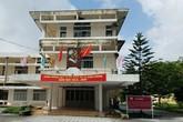 Đại học Nghệ thuật Huế chấm dứt hợp đồng với 21 giảng viên