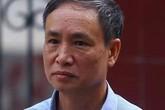 Hai cựu phó giám đốc Sở Giáo dục và Đào tạo xin lỗi người dân