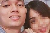 3 vụ tạt axit gây chấn động: Cô gái bị chồng sắp cưới hãm hại, đau nhất là người cuối