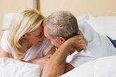 Lão hóa ở phụ nữ tuổi mãn kinh