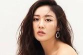 Tranh cãi giấy đăng ký kết hôn của Văn Mai Hương là giả