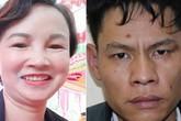 Sau câu nói buột miệng 'con chết trong vinh dự', công an đã vào cuộc điều tra người mẹ vụ nữ sinh giao gà bị sát hại