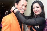 Cuộc sống bên cạnh chồng kém tuổi tài hoa của Thanh Thanh Hiền