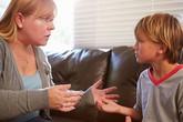 Bảy bài học bà mẹ rút ra khi nuôi con bướng bỉnh