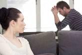 Nhiễm Chlamydia dễ gây hiếm muộn ở nam giới