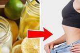 8 loại thực phẩm giúp tăng cường sức khỏe phái nữ, số 4 còn ngăn ngừa nếp nhăn xuất hiện