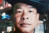 Truy nã người làm thuê trong vụ trộm hơn 8 tỉ ở Vĩnh Long