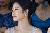 Nhan sắc của Hoa hậu Thu Ngân sau 2 năm lấy chồng đại gia