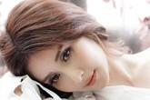 """Huỳnh Thảo Trang - Vợ cũ Phan Thanh Bình: Chồng cũ gọi điện nhắc """"em coi quen ai cho đàng hoàng, có cơ ngơi chút"""""""
