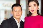 Tuyên bố 'thừa tiền đưa anh đốt' và lần ân hận của Việt Tú với Lệ Quyên