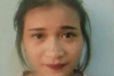 Bắt 'hotgirl' 19 tuổi lợi dụng nuôi con nhỏ để trốn truy nã