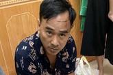 Chân tướng gã trai lẻn vào phòng ngủ đục két sắt cuỗm 500 triệu ở Đà Nẵng