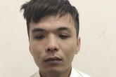 Cao thủ Võ lâm truyền kỳ 'giăng bẫy' lừa hàng chục người chạy visa xuất khẩu lao động qua Hàn Quốc
